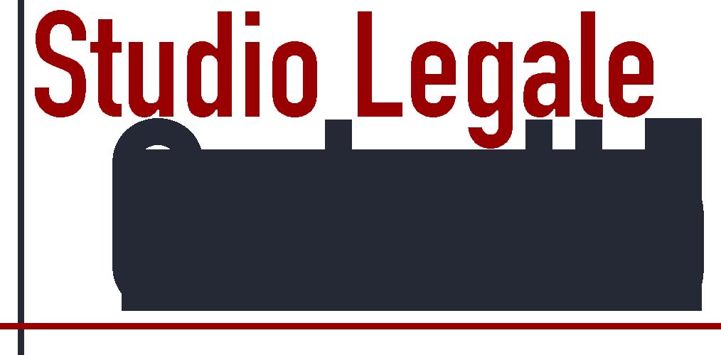 Studio Legale Gaballo